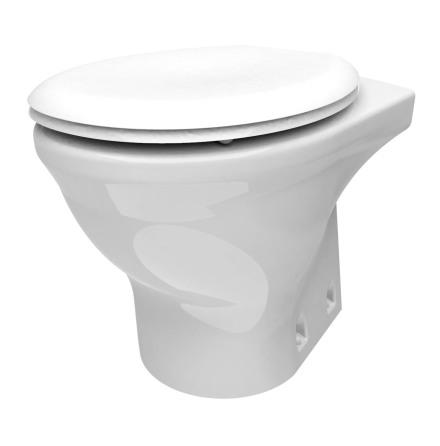 Resan WC V2 st.höjd m sits